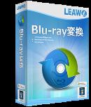 Leawo Blu-ray変換