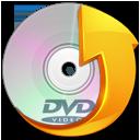 DVD変換・DVDリッピング