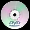 DVD映画ディスク