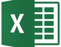 Excel ロゴ