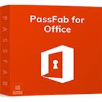 PassFab Officeパスワード回復
