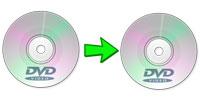 DVDコピーソフト